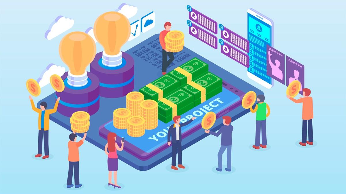 GDPR e obblighi informatici: quanto ti costa non essere conforme alle normative?