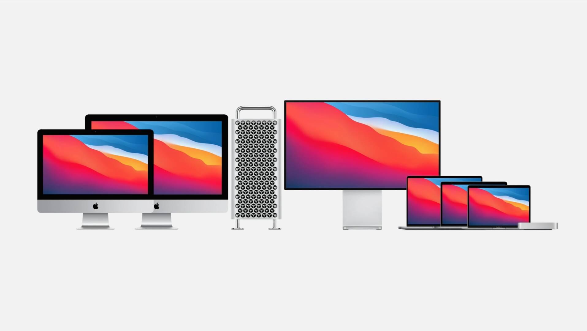 Quanto è sicuro un Mac